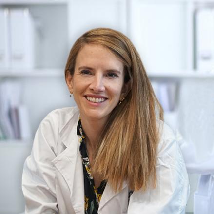 Dra. Adriana Vera Artázcoz