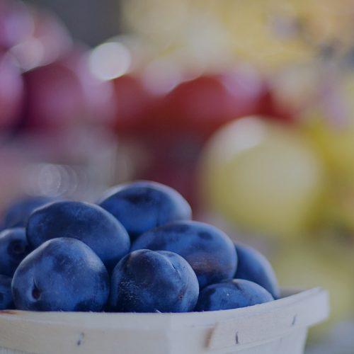 Nutrición integral, clave para prevenir el cáncer