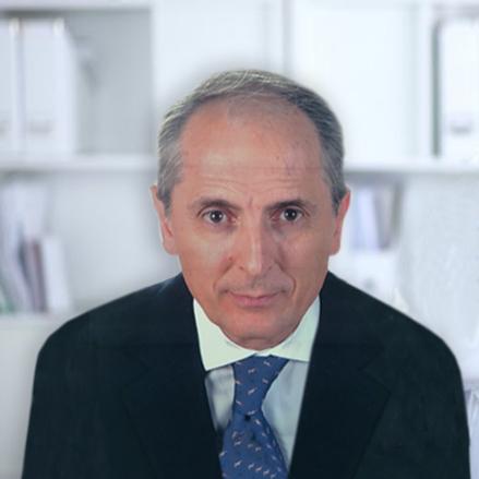 Dr. Francisco Javier Agudo Díaz