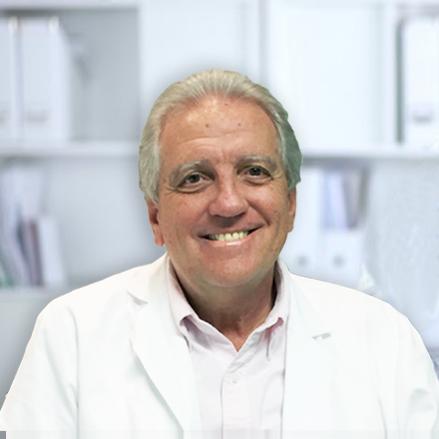 Dr. Mario Ávila Sánchez-Torija