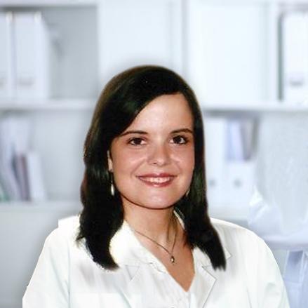 Dra. Sara María Bañón González