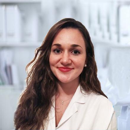Dra. María Avendaño