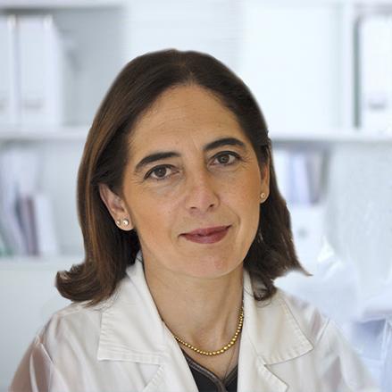 Dra. Inmaculada Flórez Álvarez