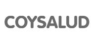 Coysalud